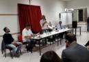 La Centrale Biometano di Latina Scalo é a norma. Quasi tutto pronto per il via. La Comunità protesta.
