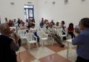 LBC ha incontrato i cittadini di Latina Scalo: c'è da aspettare…