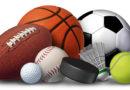 Pubblicato il Bando per gli eventi Sportivi di questo fine 2019