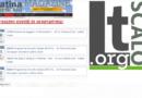 Connettiti con il Calendario eventi di Latina Scalo e dintorni