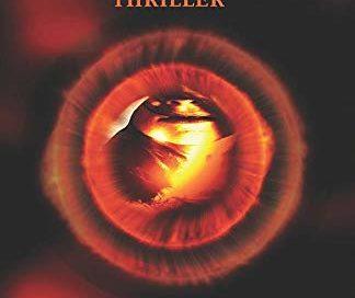 L'Ibridazione – Un thriller avvincente e profetico