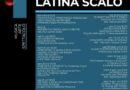 Natale 2019 a Latina Scalo e dintorni: tutti gli eventi