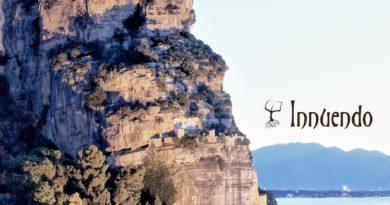 Appia Inferior: un inno alla libertà