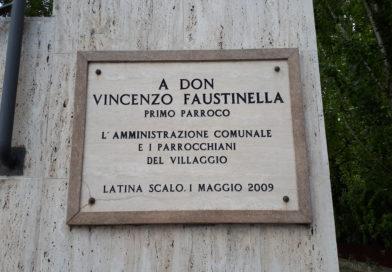 Concessione del Parco Faustinella: ennesimo ed inutile rilancio