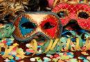Il Carnevale e gli altri appuntamenti di Febbraio 2020