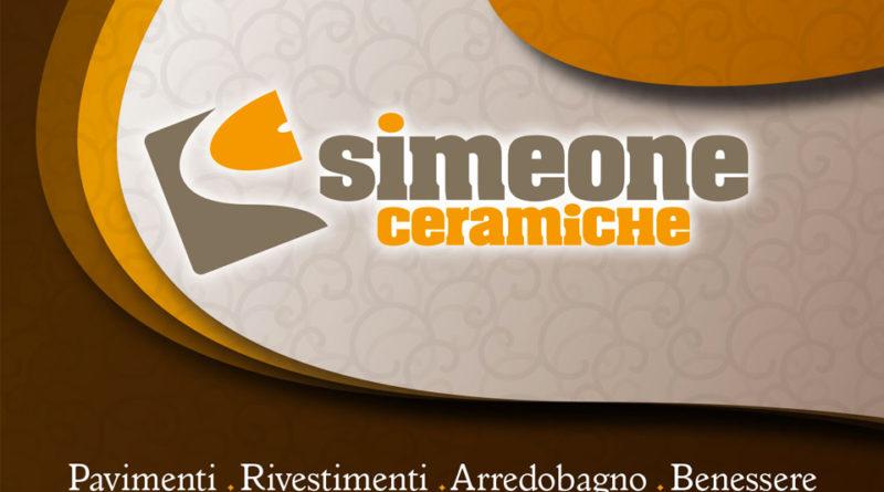 Simeone Ceramiche – Latina Scalo