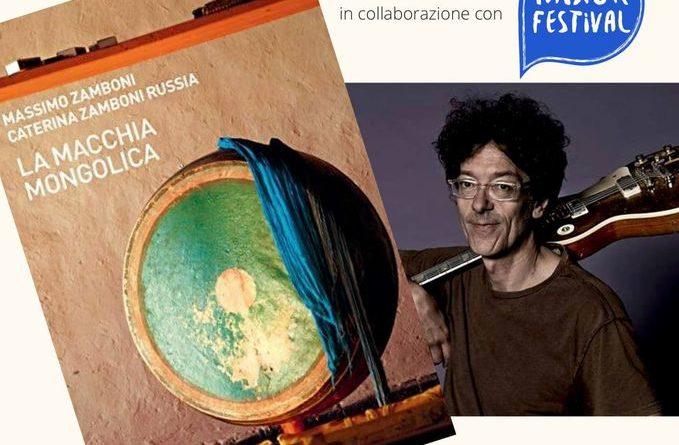 Massimo Zamboni