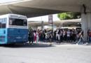 Trasporti e studenti: quali sono gli interventi dal 7 gennaio 2021?