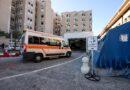 Covid Lazio, 1.341 contagi e 12 morti oggi. Roma sotto 500 casi | Adnkronos.com