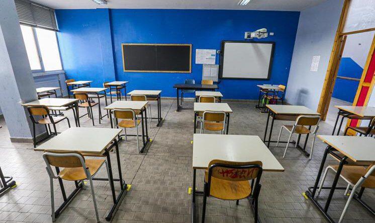 Scuola, più di uno studente su tre in Dad | Adnkronos.com