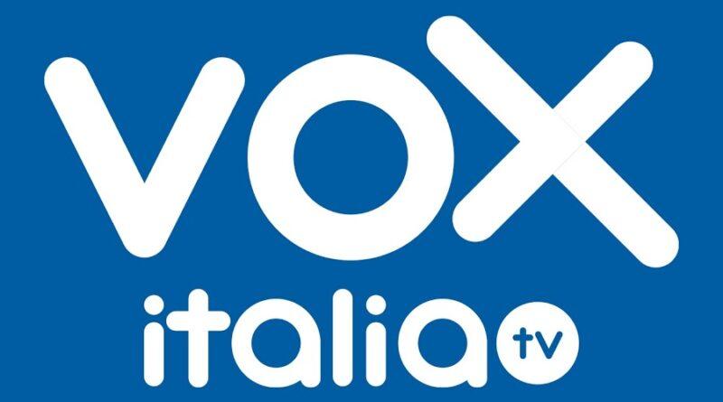 Uniti per essere liberi – In diretta da Roma | Voxitaliatv