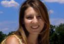 Legale insegnante morta, 'responsabilità Casa produttrice AsraZeneca'   Adnkronos
