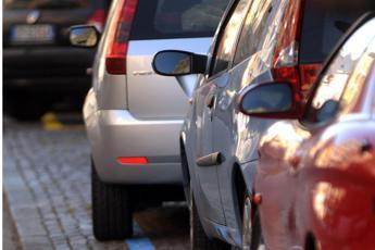 Bonus auto usate, arriva lo sconto fino a 2.000 euro: come averlo | Adnkronos